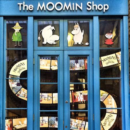 the-moomin-shop.jpg