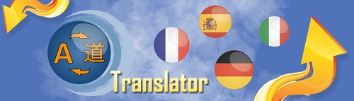 apps-translator-banner.jpg
