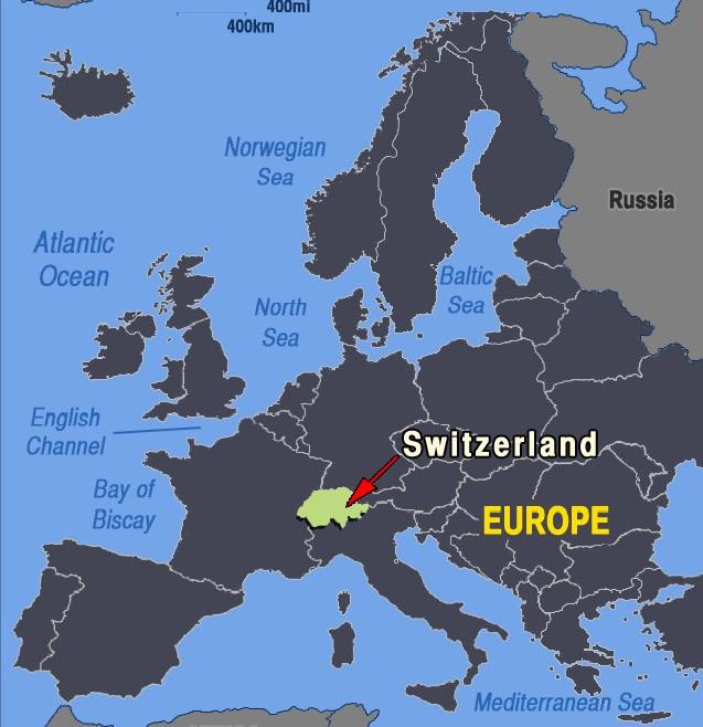 switzerland-europe-map.jpg