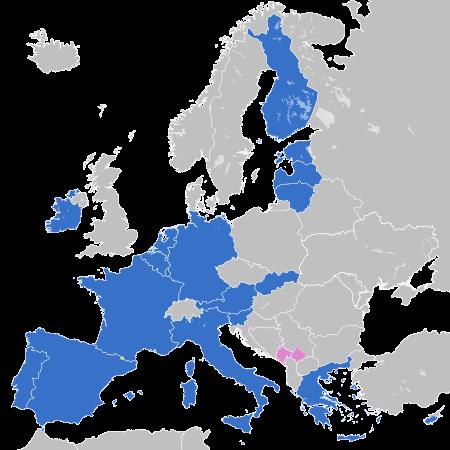 450px-Eurozone_Internal_svg.png