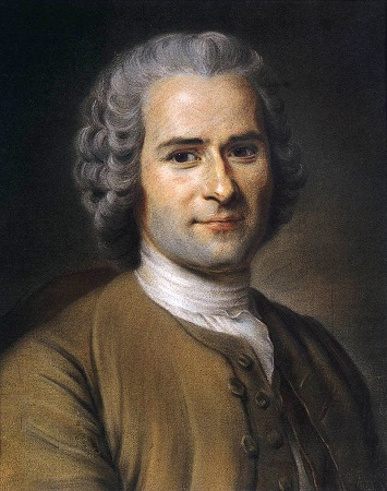 800px-Maurice_Quentin_de_La_Tour_-_Portrait_of_Jean-Jacques_Rousseau_-_adjusted.jpg