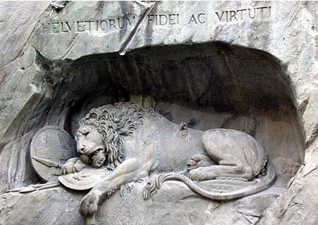 Lionmonumentlucerne.jpg
