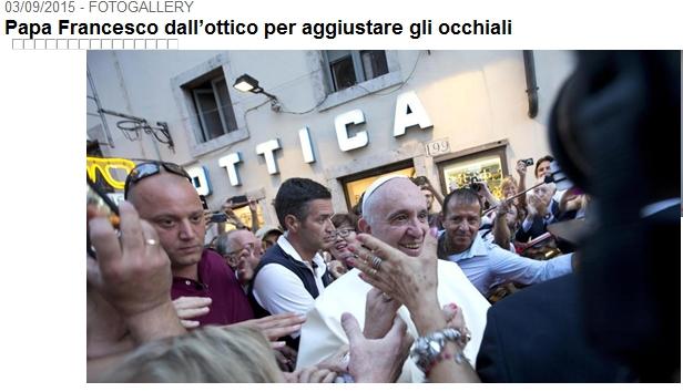 vatican papa francesco 01.jpg