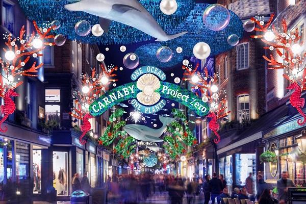 carnaby-christmas-installation-cgi.jpg