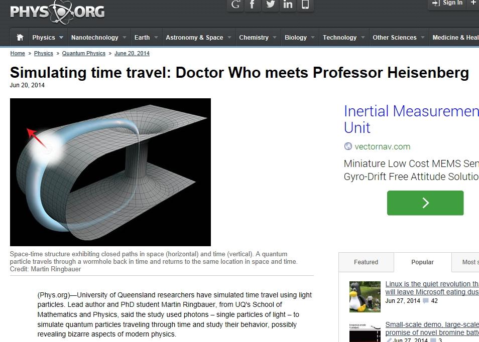 doctorwhomee 02.jpg