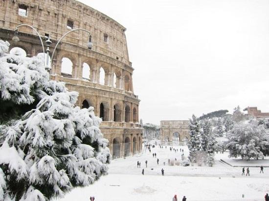 Rome-in-snow.jpg
