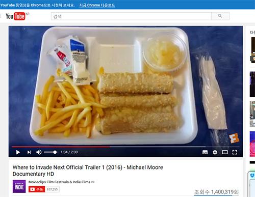us class lunch 01.jpg