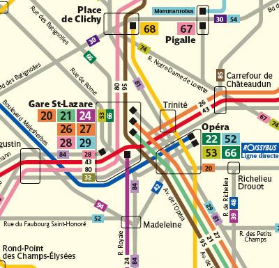 paris-bus-map.jpg
