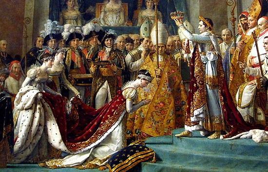 crowning-of-Napoleon-David.jpg