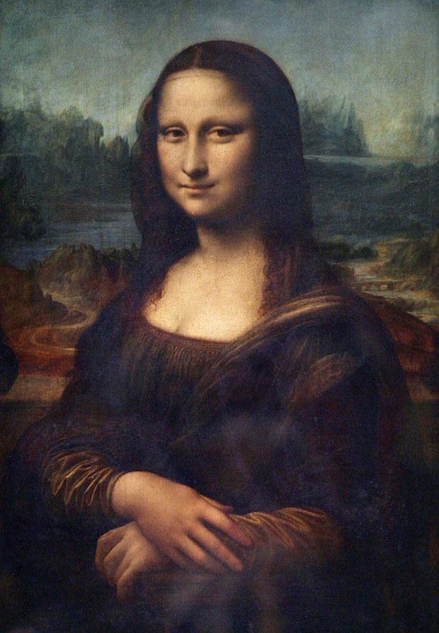 Leonardo-da-Vinci-_3452557b.jpg