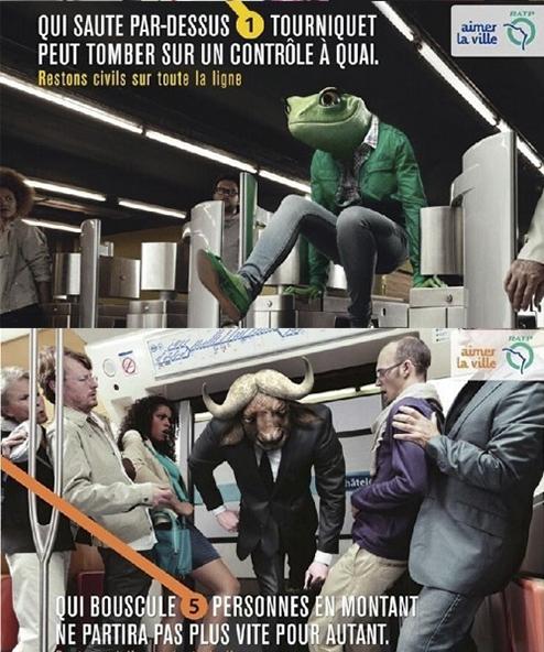 paris metro 01.jpg