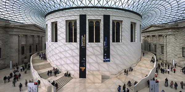 British Museum01.jpg