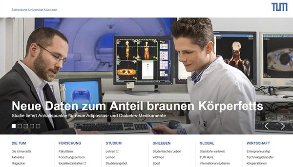 TUM 03.jpg