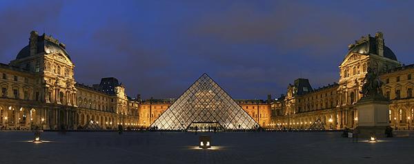 800px-Louvre_2007_02_24_c.jpg
