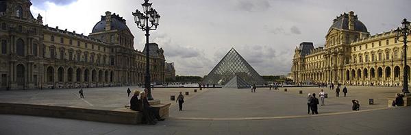 799px-Louvre20081008.jpg