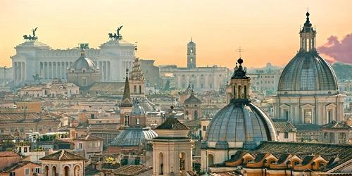 Rome-Skyline - 복사본.jpg