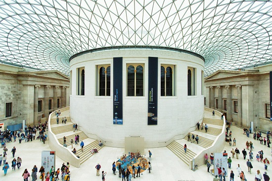 British-Museum-London - 복사본.jpg