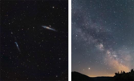 별하늘.jpg