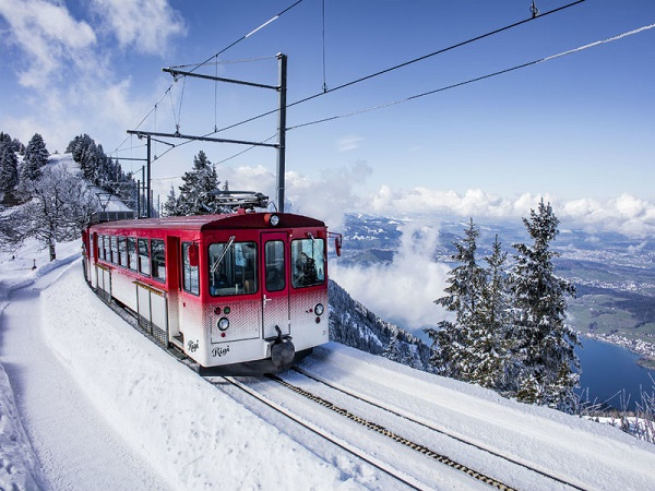 rigi mt train  01 - 복사본.jpg