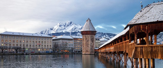 lucerne_winter_detail_0001_luzern-kapellbruecke_002 - 복사본.jpg