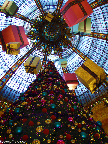 Jdombs-Travels-Galleries-Lafayette-1.jpg