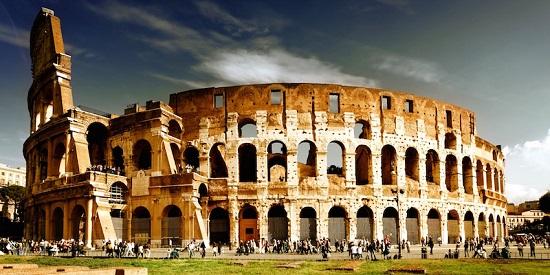 colosseum-exterior-800-2x1 - 복사본.jpg