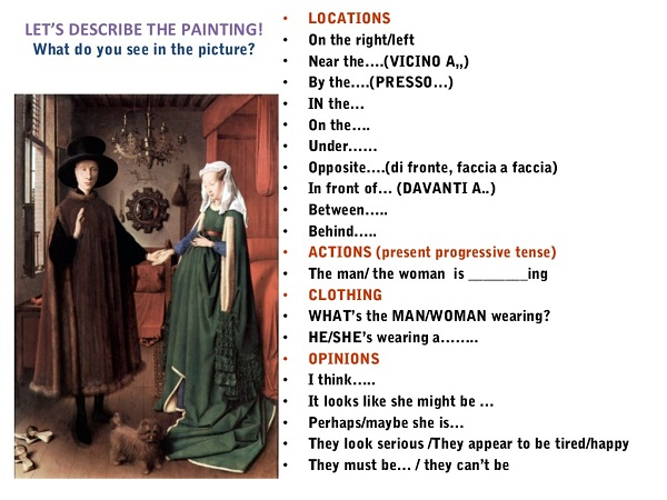 arnolfini-marriage-a-work-of-art-in-an-english-classrom-levelb1-22-1024.jpg