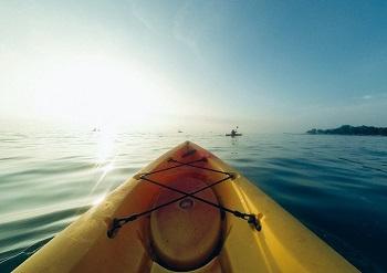 kayak-846078_640.jpg
