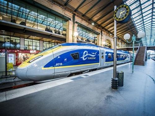 636018040118010156-Eurostar-e320-201115-AP-624.jpg