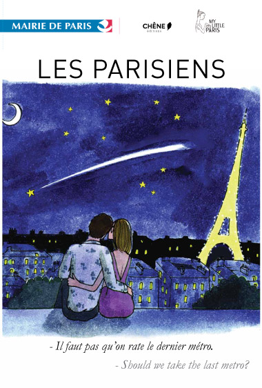 Les Parisiens 24.jpg