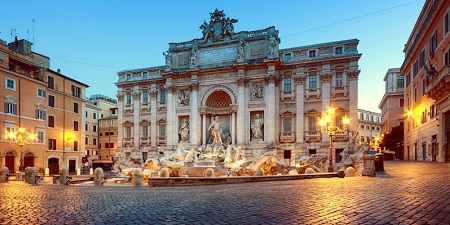 rome-123-trevi-fountain-night-800-2x1.jpg