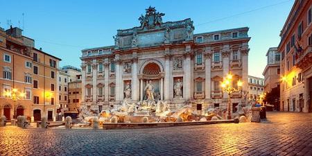 rome-123-trevi-fountain-night-800-2x1.jpg