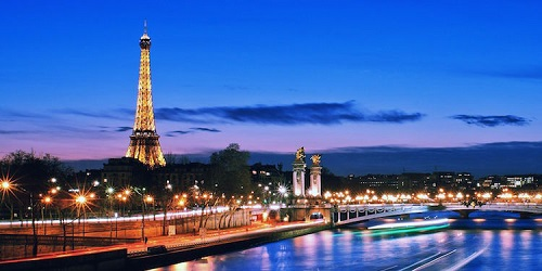 paris-eiffel-tower-seine-dusk-light-streak-750-2x1 - 복사본.jpg