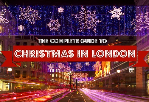 Guide-to-Christmas-in-London.jpg