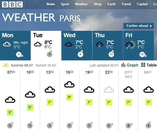paris weather 01.jpg