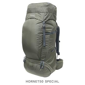 hornet50special_01_3 - 복사본.jpg