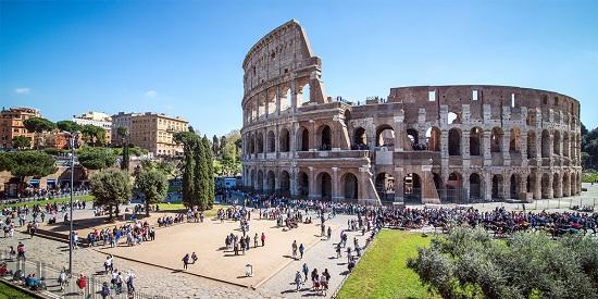 visitare_il_colosseo_a_roma.jpg