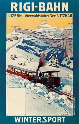 anton-reckziegel-rigi-bahn,-wintersport-(poster).jpg