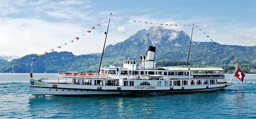 DSStadtLuzern_Aussen_1600x750 - 복사본.jpg