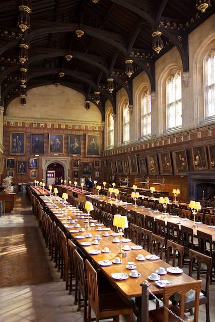 Harry Potter 01.jpg