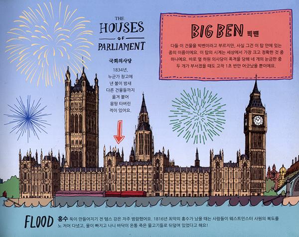 london for children.jpg