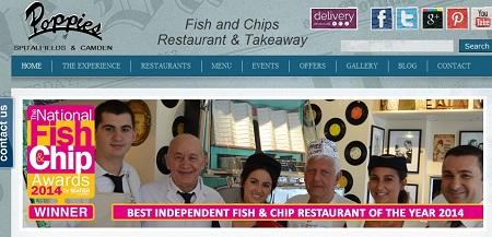 Fish &chip awards01.jpg