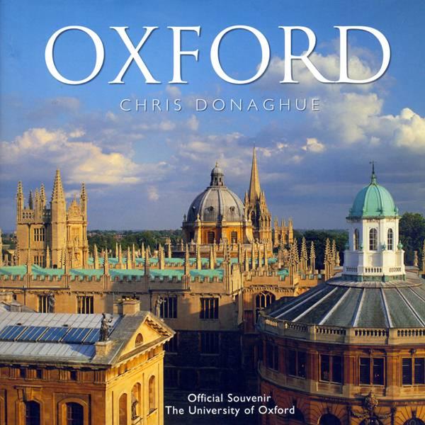 Oxford01.jpg