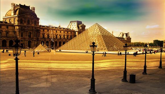 louvre-paris-pyramide.jpg