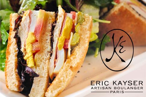 EricKayser sandwich 01.jpg