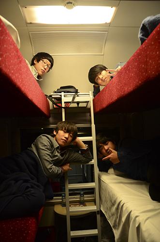 night train 01.jpg