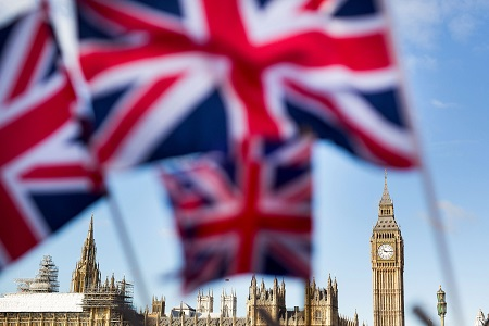 ct-brexit-britain-referendum-20160224 - 복사본.jpg