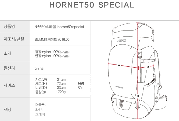 summit backpack 01.jpg