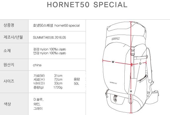 summit backpack 01.jpg