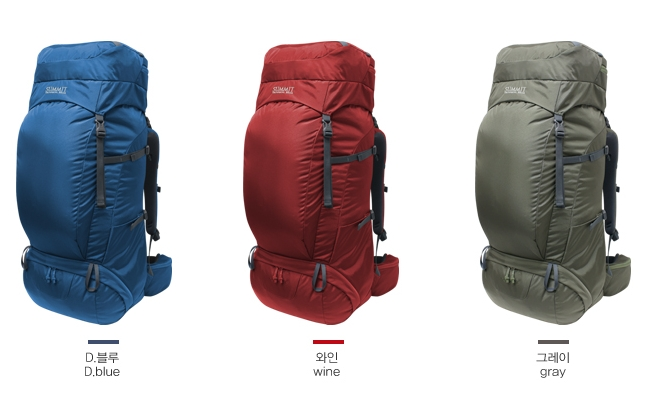 summit backpack 02.jpg